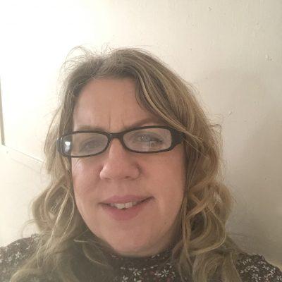 2nd profile picture